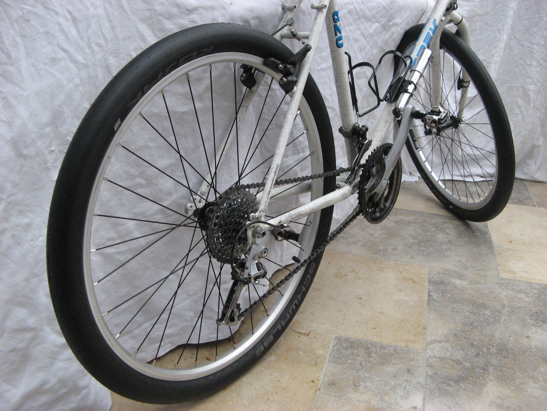Cycco Bike Fittingdynamics